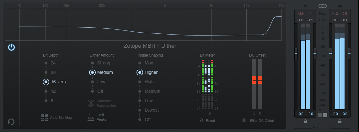 nugen audio multimonitor download